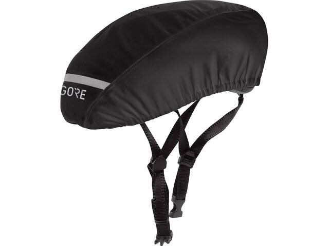 GORE WEAR C3 Housse de casque Gore-Tex, black